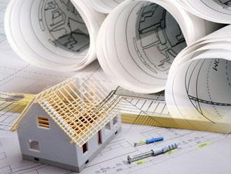Материалы докладов конференции Малоэтажное строительство 2017