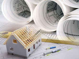 Проект деловой программы в рамках Строительной недели на выставке РОСБИЛД 2020